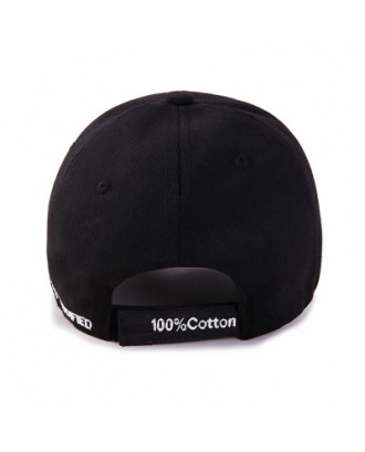 Cap Outdoor Sun Hat Sports Cap + Adjustable for 56-60CM