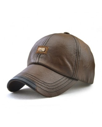 JAMONT Men Baseball Cap